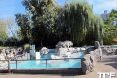 keulen-zoo-(44)