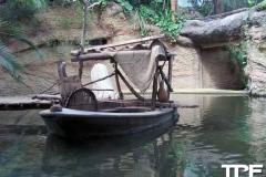 keulen-zoo-(56)