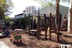 keulen-zoo-(61)