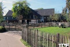 keulen-zoo-(62)