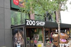 Kopenhagen-Zoo-(2)
