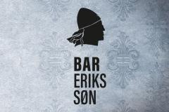 Bar erikson