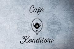Cafe Konditori