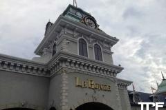 La-Ronde-(3)