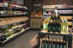 800_wijntappenparkshoplandallommerbergen