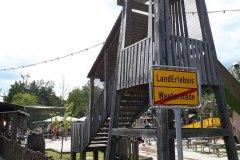 Landerlebnis-6