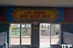 Las-Vegas-Mini-Gran-Prix-Family-Fun-Center-(1)