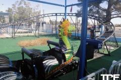 Las-Vegas-Mini-Gran-Prix-Family-Fun-Center-(2)