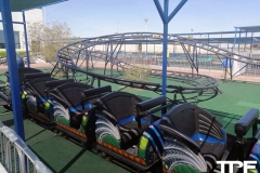 Las-Vegas-Mini-Gran-Prix-Family-Fun-Center-(4)