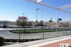 Las-Vegas-Mini-Gran-Prix-Family-Fun-Center-(5)
