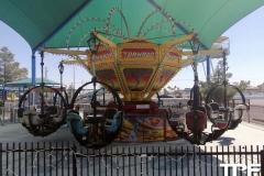 Las-Vegas-Mini-Gran-Prix-Family-Fun-Center-(6)