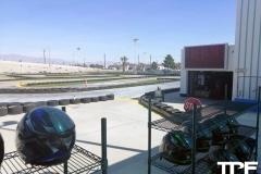 Las-Vegas-Mini-Gran-Prix-Family-Fun-Center-(8)