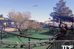 Las-Vegas-Mini-Gran-Prix-Family-Fun-Center-(9)