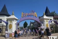 Legendia-1