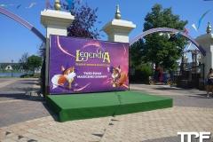 Legendia-4