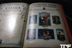Legendia-(97)