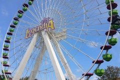 Legendia-(98)