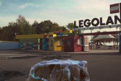 LEGO-MYTHICA-at-LEGOLAND-Windsor-1