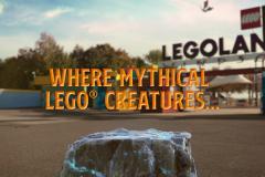 LEGO-MYTHICA-at-LEGOLAND-Windsor-2