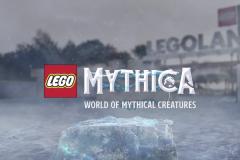 LEGO-MYTHICA-at-LEGOLAND-Windsor-4