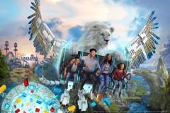 Legoland-Windsor-6