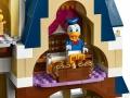 Legokasteel4