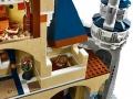 Legokasteel5