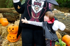 Brick or Treat at LEGOLAND Windsor Resort 6 (1)