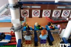 lego-coaster-(10)
