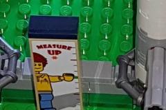 lego-coaster-(11)