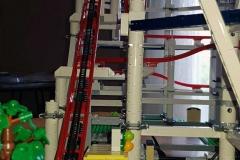lego-coaster-(13)