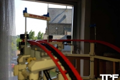 lego-coaster-(14)