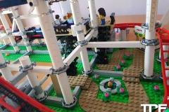 lego-coaster-(16)