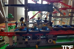 lego-coaster-(19)