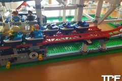 lego-coaster-(20)