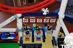 lego-coaster-(22)