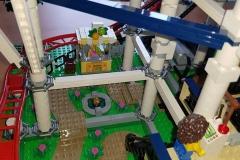 lego-coaster-(23)