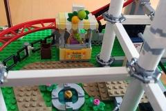 lego-coaster-(24)