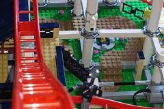 lego-coaster-(25)