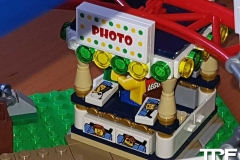 lego-coaster-(26)
