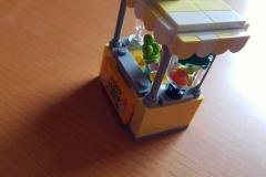 lego-coaster-(27)