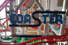 lego-coaster-(29)