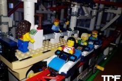 lego-coaster-(30)