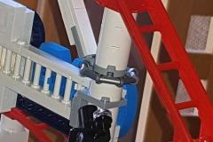 lego-coaster-(4)