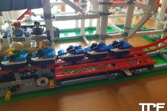 lego-coaster-(5)