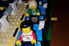 lego-coaster-(7)