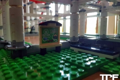 lego-coaster-(8)
