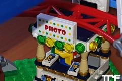 lego-coaster-(9)
