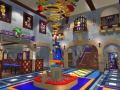 castle-hotel-reception