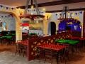 castle-hotel-restaurant